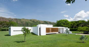 17747arquitectura_casa_morphosis_axxis_73