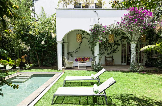 20910arquitectura_casa_bogota_revista_axxis_5814_galeria