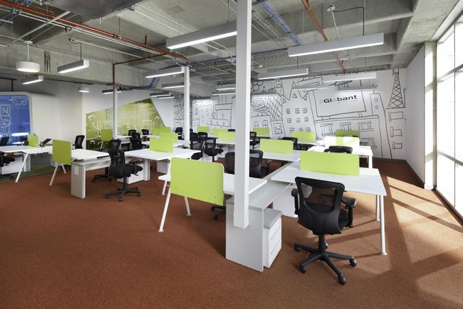 Software para arquitectura ingeniera y construccin html for Arquitectura de interiores
