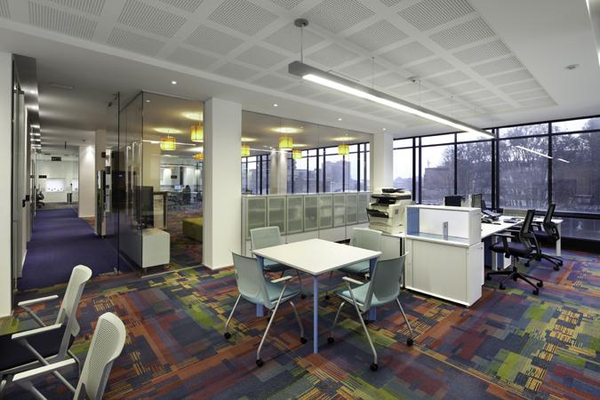 Apiros. Diseño y construcción: David Restrepo & Cía. Ltda. Arquitectos