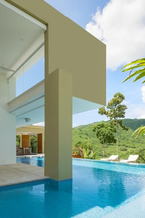 Arquitectura m s que minimalista - Mas arquitectura ...
