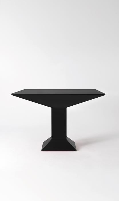 Diseño de Ettore Sottsassde para BD Barcelona.