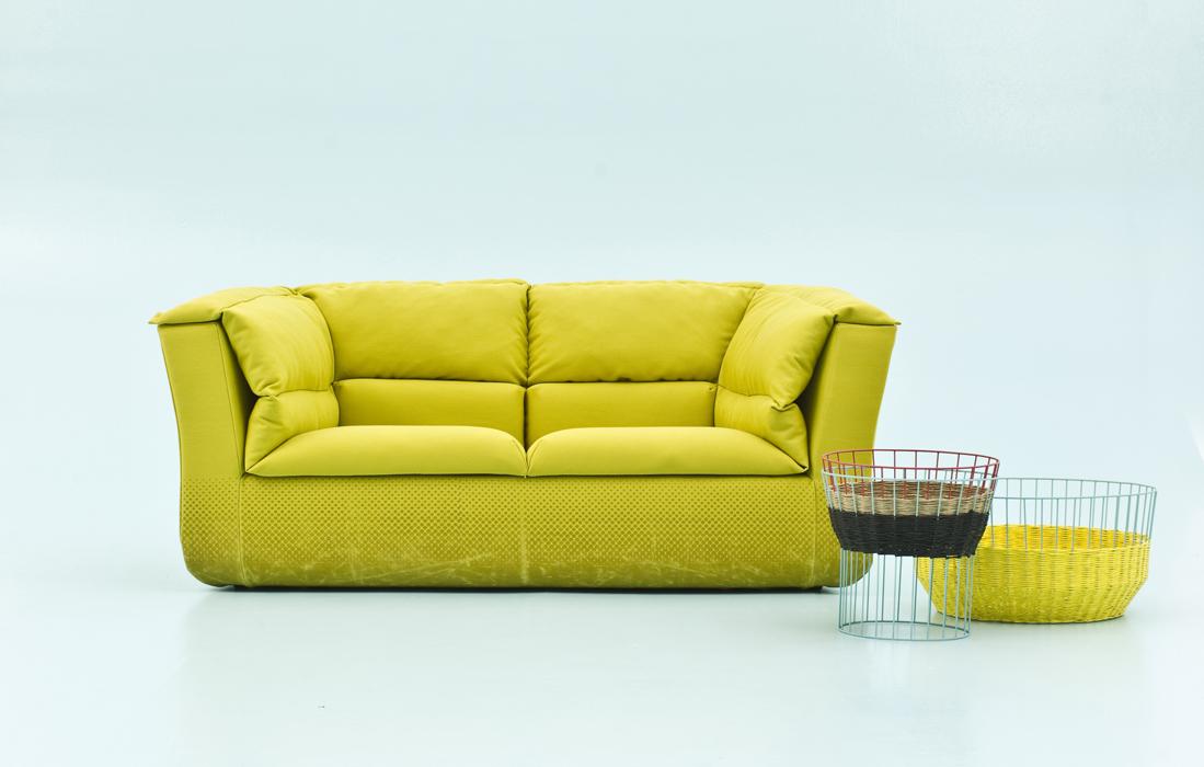 Impulsador de artesanos - Artesanos del sofa ...