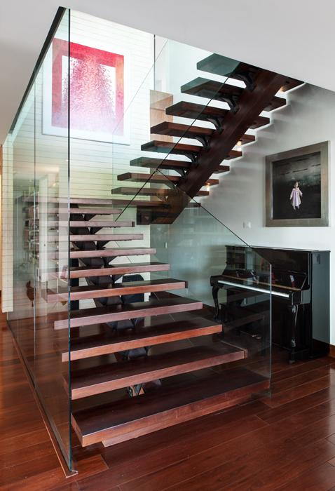 Diseño de Gina Ríos y Sergio Spinel.