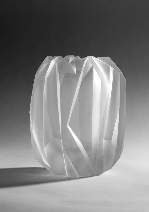 Diseño de Sebastian Menschhorn.