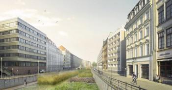 Hasta el 24 de marzo de 2014 se reciben inscripciones para la cuarta competencia internacional for Sustainable Construction.