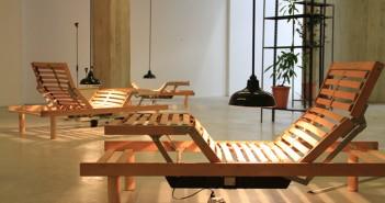Mónika Bravo, con su obra URUMU y Elías Heim, con Fototropismos, estarán en NC-arte hasta el 29 de Marzo con dos ponencias que reflexionan sobre construcciones simbólicas propias del ser humano como la vida, el lenguaje y la muerte.