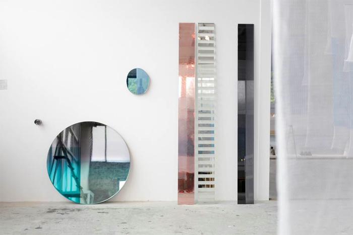 Diseño por Klolfebow, invitado a la Dutch design week 2014.