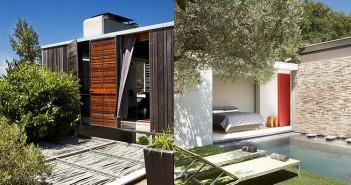 Bert-Pepler-Cape-Town-house-