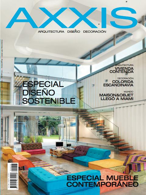revistas diseo interiores with revistas de decoracin de interiores