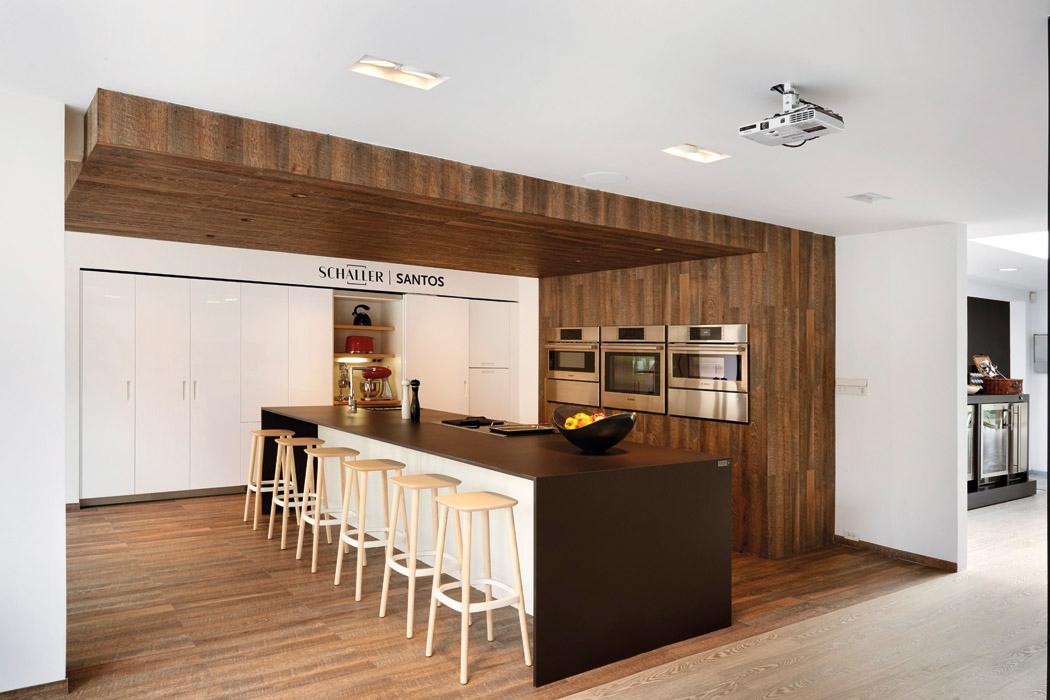 Muebles de cocina santiago de compostela simple - Muebles de cocina santiago de compostela ...