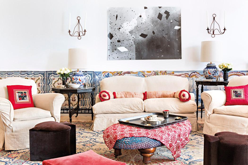 revista-axxis-decoracion-casa-victoria-fernandez-lisboa