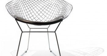 diamond-chair-