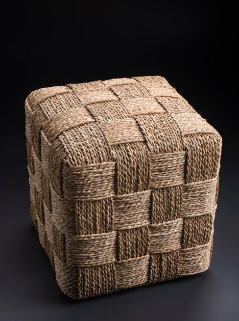 Colección Laboratorios Regionales de diseño de Artesanías de Colombia, Expoartesano 2016.