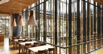 XXV Bienal Colombiana de Arquitectura y Urbanismo