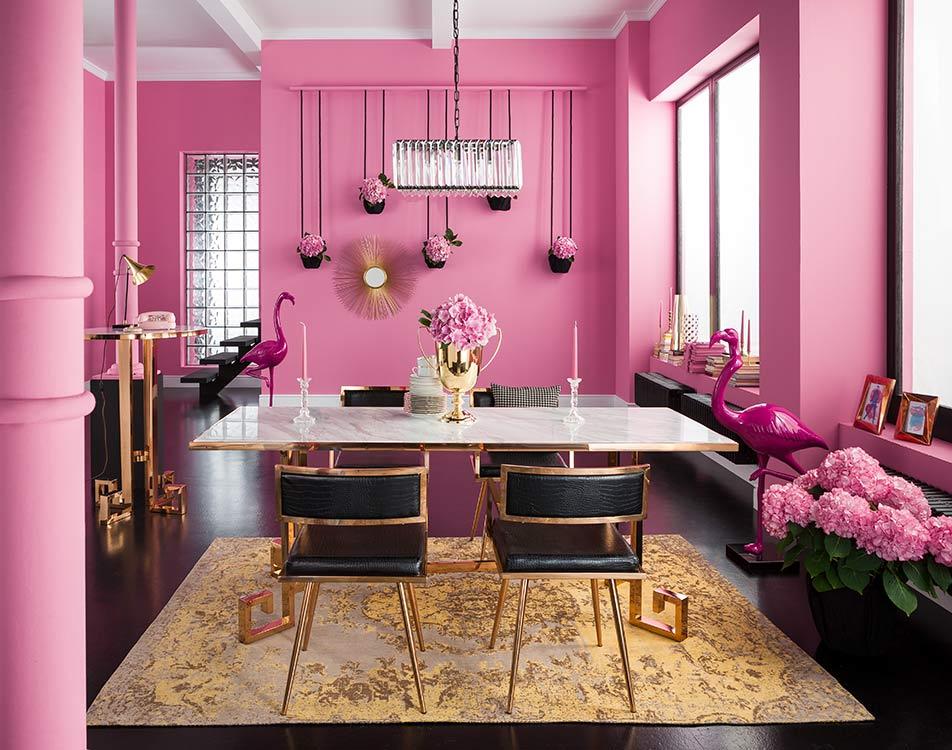 kare dise o al alcance. Black Bedroom Furniture Sets. Home Design Ideas