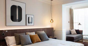 el nuevo estilo mediterrneo interiores del estudio tarruella trenchs