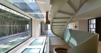 the-ribbon-house-revista-axxis-9
