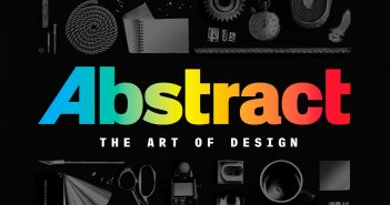 netlix-abstract-the-art-of-design-documentary