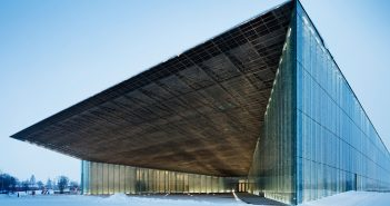 arquitectura-revista-axxis-museo-3