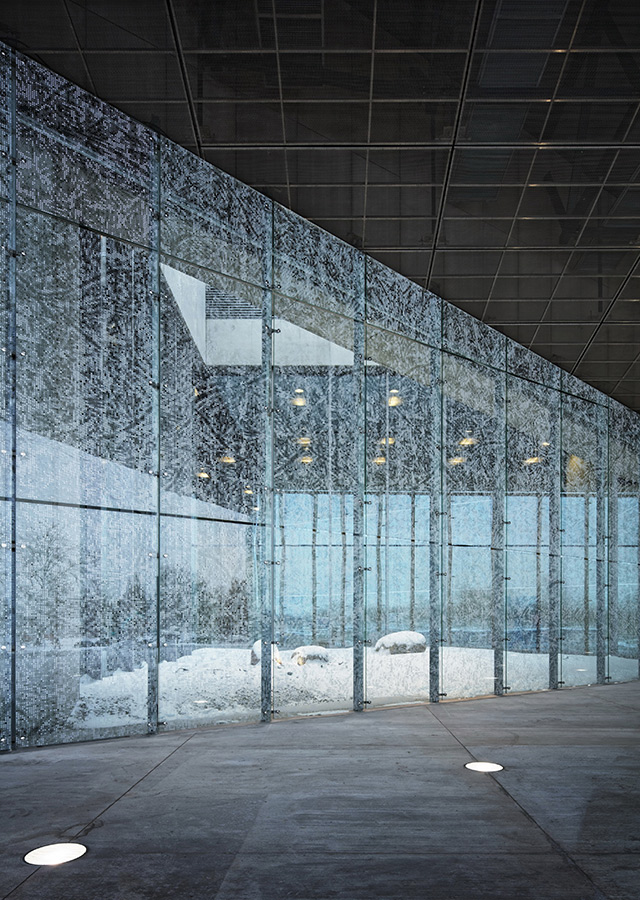 arquitectura-revista-axxis-museo-5