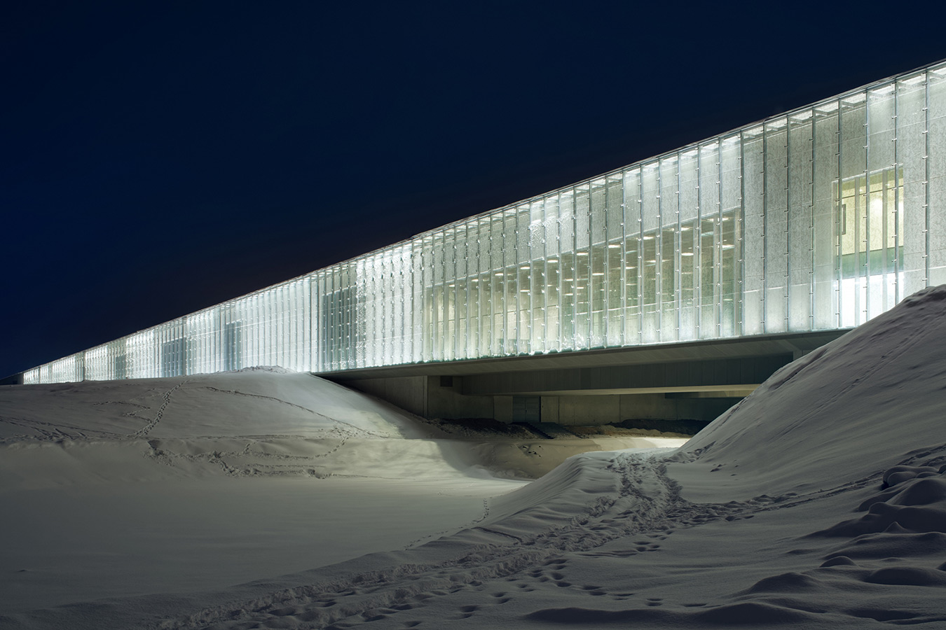 arquitectura-revista-axxis-museo-6