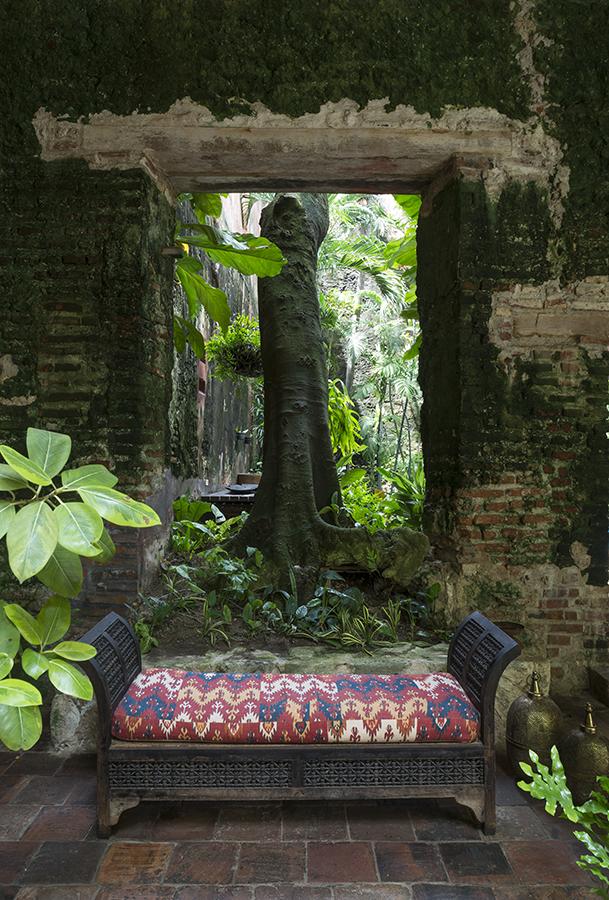 casas-coloniales-cartagena-revista-axxis-13