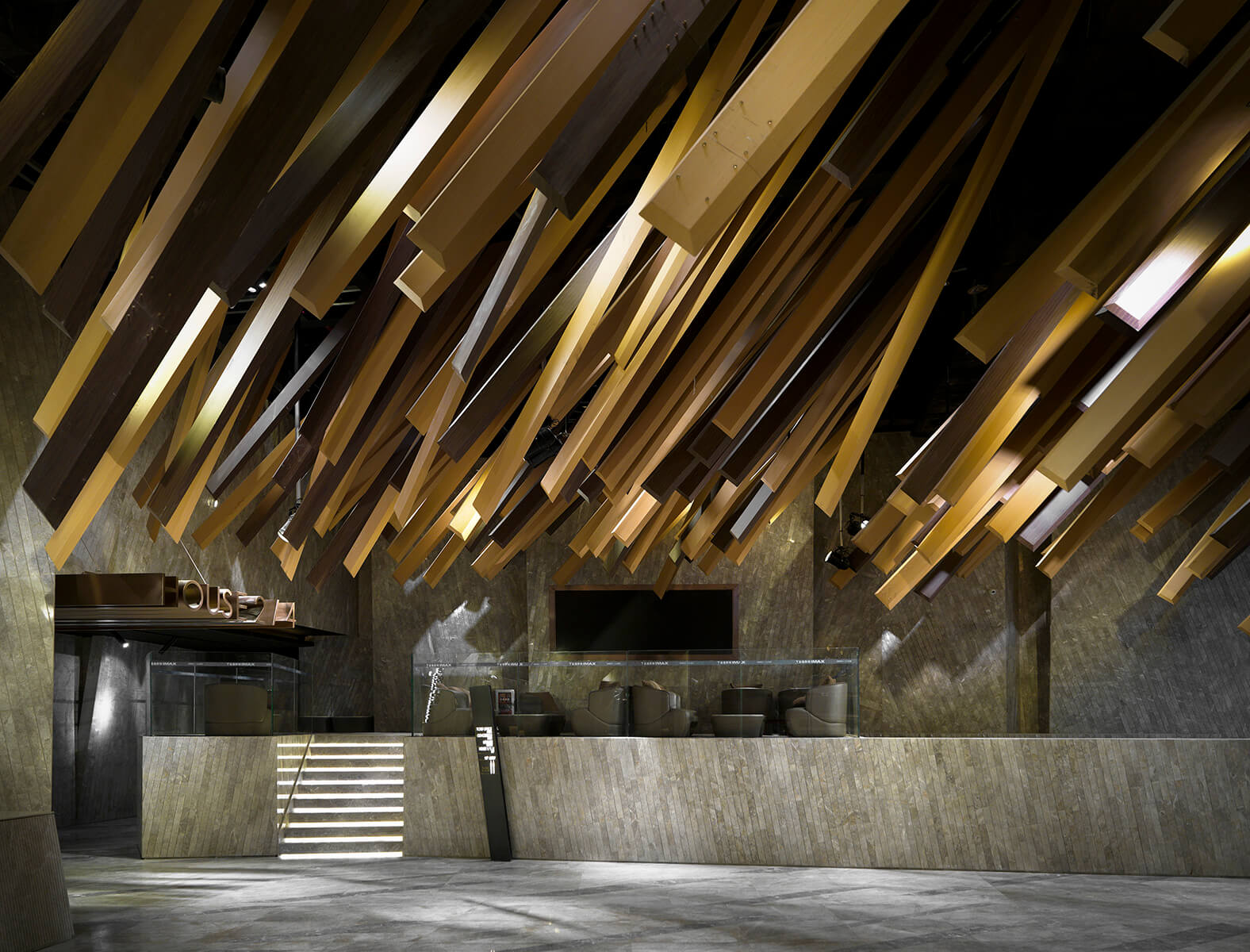 <a href='https://revistaaxxis.com.co/diseno-interior-meteorico/'><h2>Diseño interior meteórico</h2>Los diseñadores de este cine en Guangzhou Shi, China simulan una lluvia de meteoros dentro un espacio de lujo.</a>