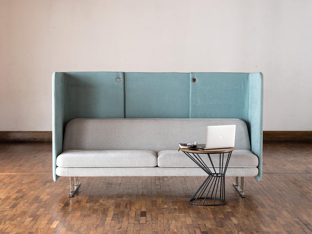 Especial Oficinas Ambientes Para La Creatividad # Muebles Mepal Carvajal