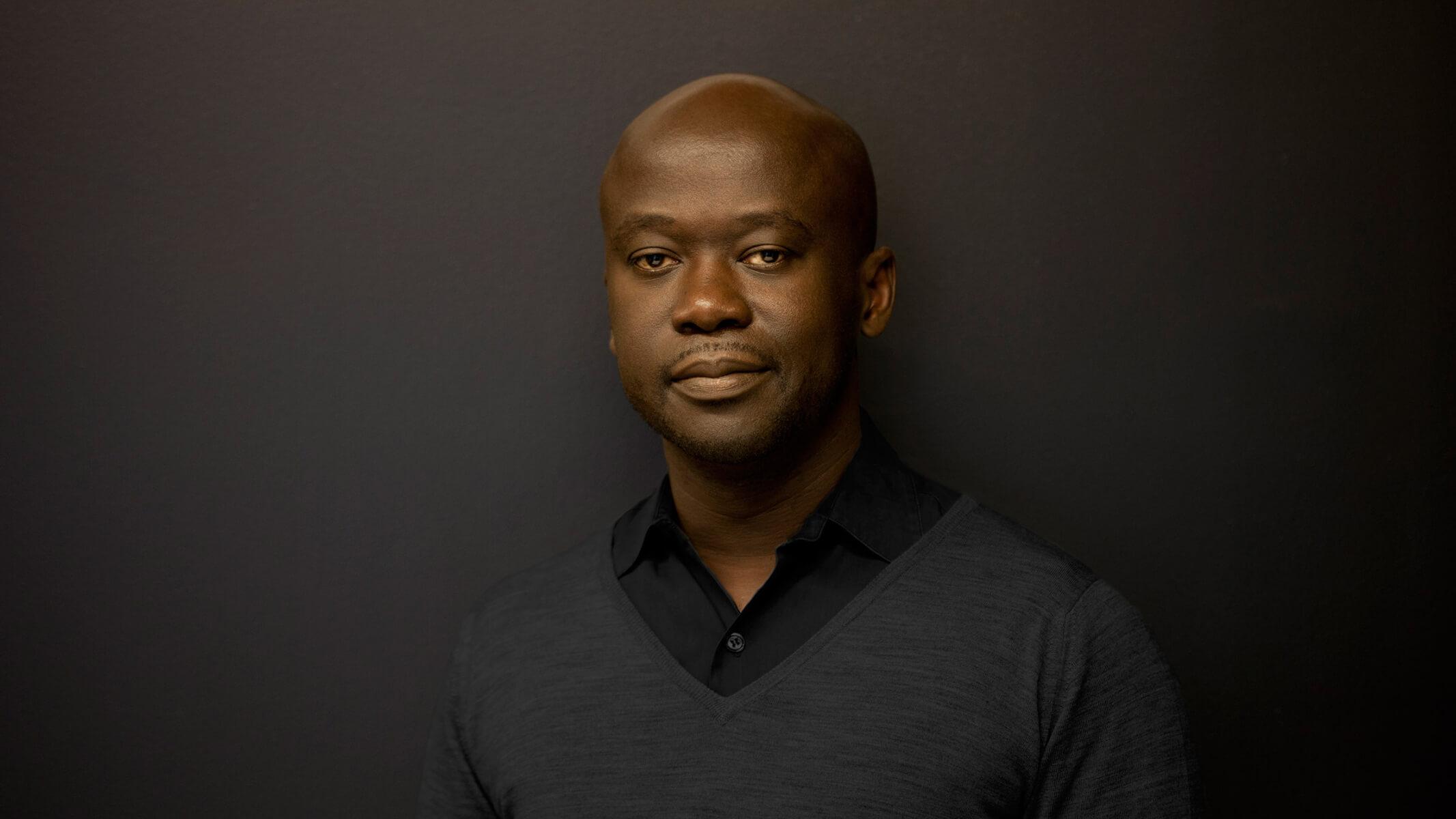 <a href='https://revistaaxxis.com.co/quien-es-david-adjaye/'><h2>¿Quién es David Adjaye? el arquitecto que entró en la lista de las 100 personas más influyentes en el mundo</h2>El arquitecto de origen ghanés es para la revista Times, una de las 100 personas más influyentes en el mundo.  &nbsp;</a>