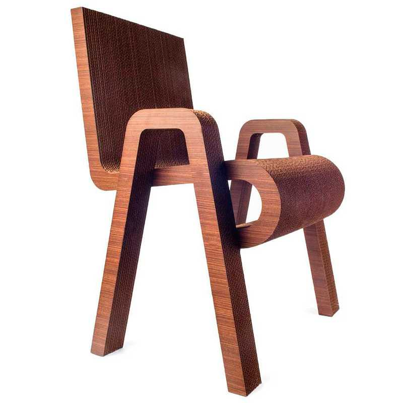 serial-chair-cartonmade