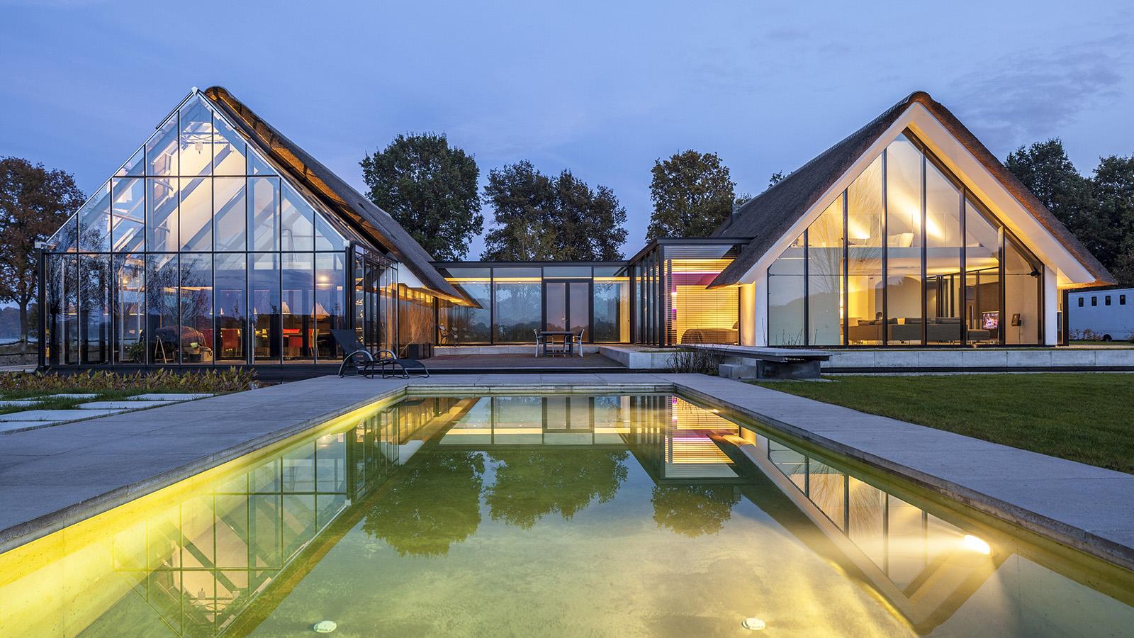 maas-architecten-revista-axxis-7