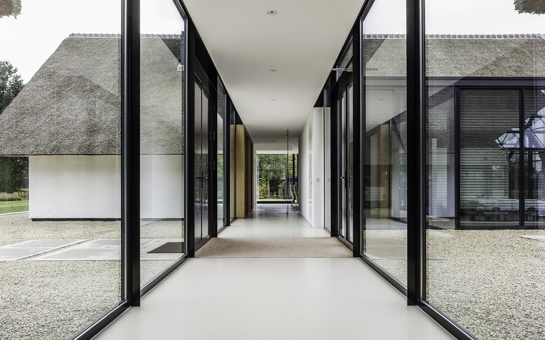 maas-architecten-revista-axxis-8