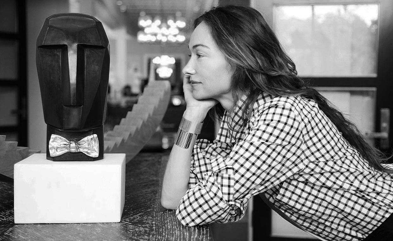 <a href='https://revistaaxxis.com.co/el-pequeno-gran-universo-de-la-disenadora-kelly-wearstler/'><h2>El universo de Kelly Wearstler</h2>Unadiseñadora estadounidensea la que le gustatomar riesgos, su marca suma seguidores alrededor del mundo.</a>
