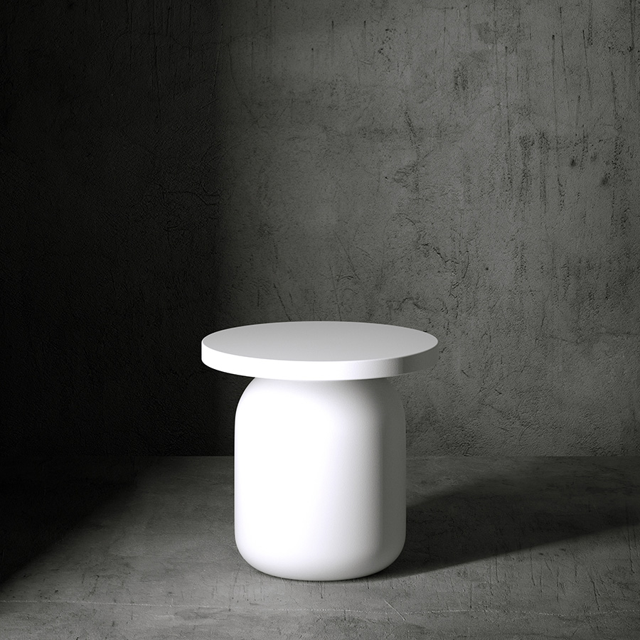 Juju / Sidetables / garth ™ (Alemania)