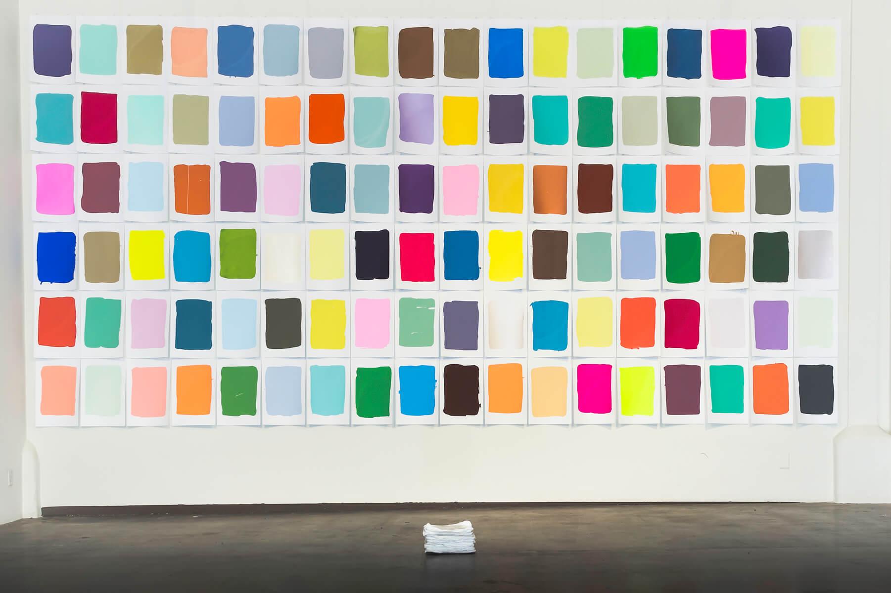 <a href='https://revistaaxxis.com.co/la-fabrica-del-color-abre-puertas-en-san-francisco/'><h2>La fábrica del color abre puertas en San Francisco</h2>Color Factory, un edificio que se ha transformado en una experiencia interactiva de 12,000 pies cuadrados en la cuidad de San Francisco, Estados Unidos, abrió sus puertas este mes de agosto de 2017.</a>