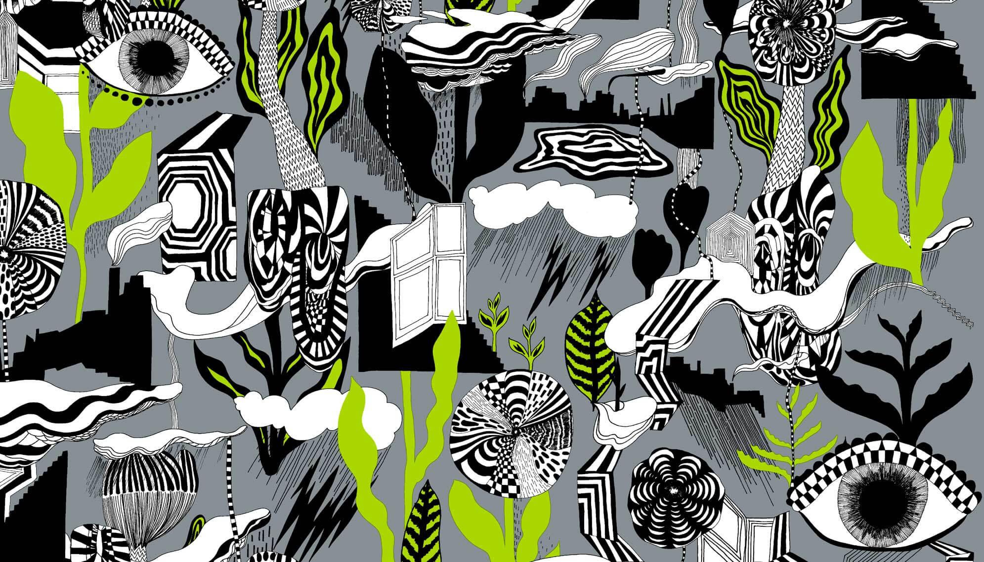 <a href='https://revistaaxxis.com.co/marimekko-convoca-hackathon-de-diseno/'><h2>Marimekko convoca hackathon de diseño</h2>Finlandia cumple 100 años como nación independiente y para celebrarlo la marca local de diseño Marimekko convoca a un Designathon.</a>
