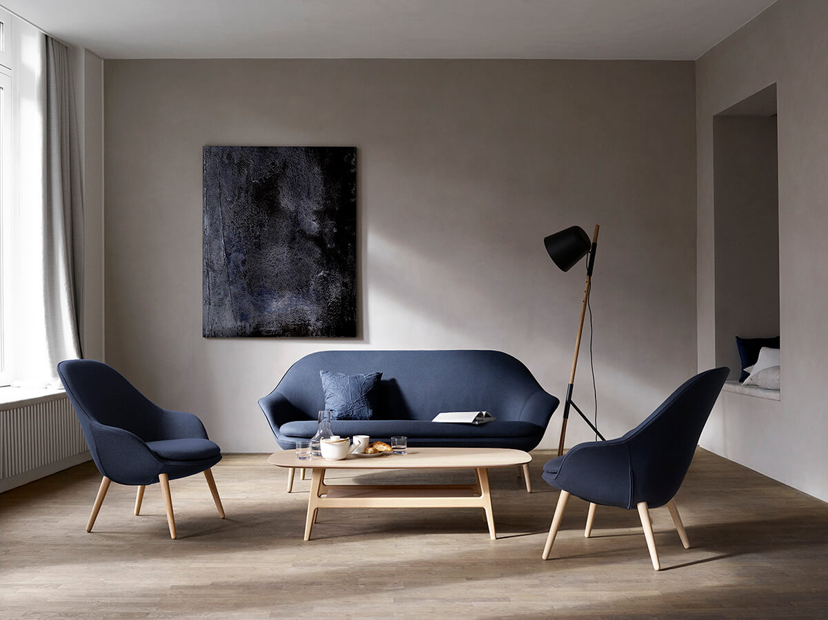 boconcept est de celebraci n con una nueva colecci n. Black Bedroom Furniture Sets. Home Design Ideas