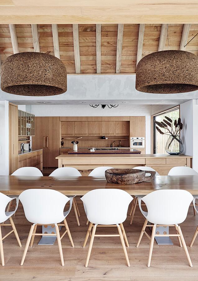 Contemporáneo Wangs Cocina Nueva Ave Berna Motivo - Ideas Del ...