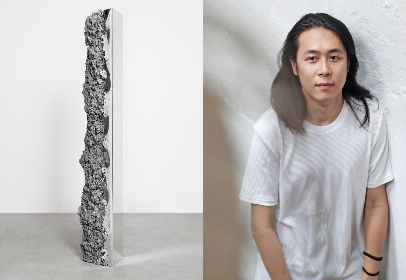 Hongjie Yang