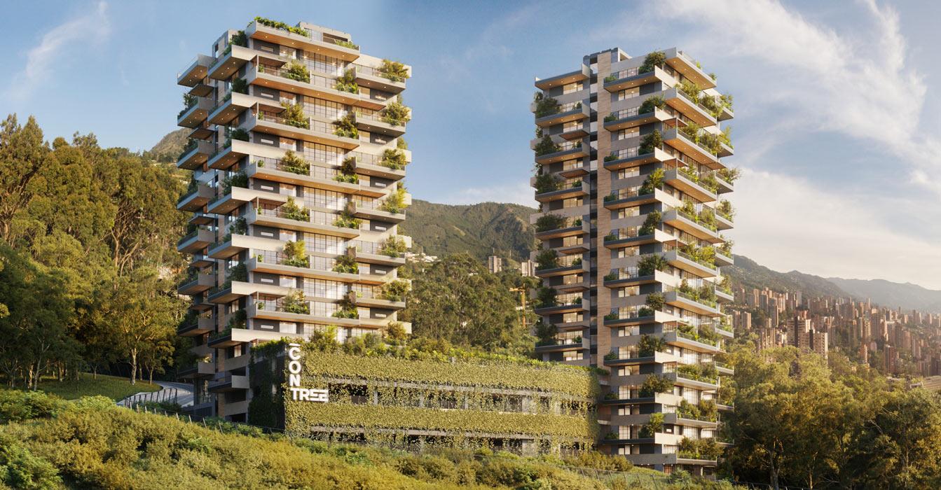 <a href='https://revistaaxxis.com.co/disene-su-propio-espacio/'><h2>Diseñe su propio espacio</h2>La iniciativa inmobiliaria Contree Las Palmas, de la constructora Conconcreto, está concebida como un proyecto de apartamentos premium en Medellín con dos grandes cartas de presentación: la personalización al ciento por ciento y la tecnología digital.</a>
