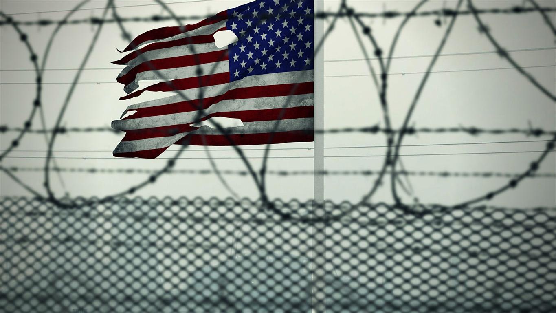 <a href='https://revistaaxxis.com.co/la-carcel-del-chapo-guzman/'><h2>Conozca las cárceles más seguras del mundo</h2>Los terroristas y delincuentes más peligrosos del mundo están custodiados en monumentos arquitectónicos de seguridad en todo el mundo.</a>